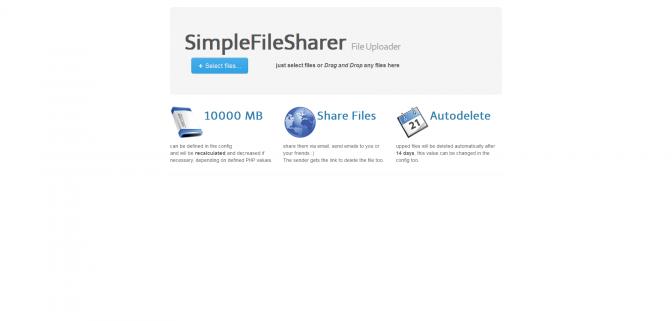 FireShot Screen Capture #023 - 'SimpleFileSharer' - filesender_ecommerce-sussex_co_uk
