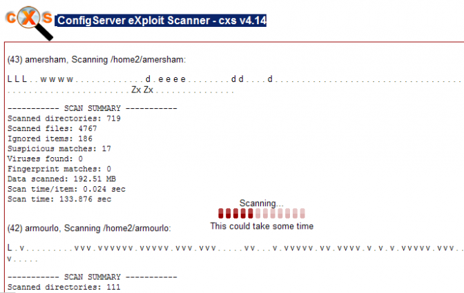 cxs-scanner-now-protecting-our-servers