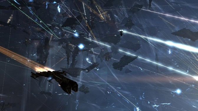 eve-online-space-battle-cost-300dollars