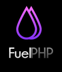 Fuel PHP – How To – Extending or Changing a Core Class