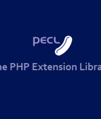 Useful PHP Pecl Extentions