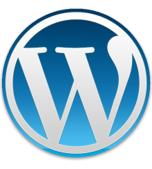 WordPress All In One Security – Can't Remember the URL